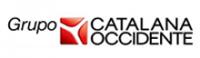 Catalana Occidente