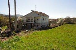 Casa Venta en Allariz